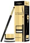 L'Oreal Paris Super Liner 2.8 gm (Golden Black-02)