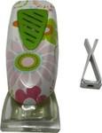 Flat 75% on Retina Car Perfume Liquid