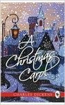 A Christmas Carol (Paperback) by CHARLES DICKENS
