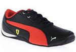 Flat 50% Cashback on Sports Shoes