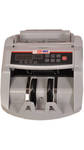 SUN-MAX SC 380 Cash Counting Machines
