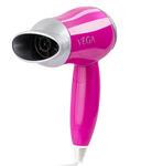 Vega Go Handy VHDH-04 Hair Dryer (Pink)