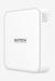 Intex IT-PB10.4K 10400 mAh Power Bank (White)AT TATA CLIQ