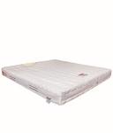 Get Flat 50% off on coirfit mattresses