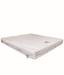 Coirfit posturematic 6 inches india sdl221533707 1 c704d