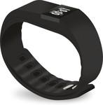 EnerZ Gofit Pro(Black) in Flipkart