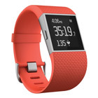 Croma : Flat 10% off on fitbit accessories