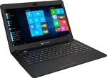 Micromax ignite notebook 400x400 imaekrb2capzytp5