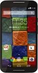 Motorola xt1092 400x400 imadzqtcxbfkenfn