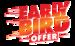 Unit earlybird