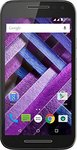 Moto G Turbo (Black, 16GB) (Prime Exclusive Deal) + Additional 5% off by purchasing amazon email gift vouchers first.