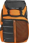 Fastrack Tripsters 28 (ltrs) Orange Casual Backpack