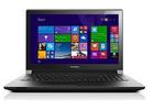 Lenovo Ideapad i300 (Core i7 (6th Gen)/4 GB/500 GB/39.62 cm (15.6)/Windows 10/2 GB) (Black)