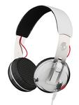 11464344057113 skullcandy unisex headphones 111464344057024 1