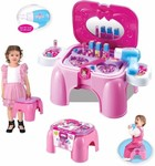 Building mart beauty play set chair for your little princess 400x400 imae9fzer8sxxdba