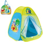 Toys bhoomi little dino play tent 100 safe polyester fabric 400x400 imaebt5awbgcffzp