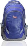 Flat 70% off on F-Gear Bags