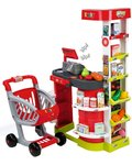 Flat 50% off on Smoby Toys