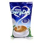 Nestle Everyday TEA PERFECT PARTNER , 1KG
