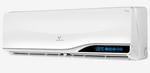 Videocon VSD53 1.5 Ton 3 Star Split Air Conditioner (White)