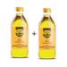 40004348 2 farrell olive oil pomace 66585