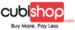 Cubishop red logo 225x90