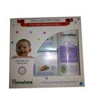 Himalaya Baby Care Gift Pack-Soap-Powder
