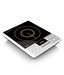 Philips hd4929 00 induction cookers sdl000862219 1 1aa94
