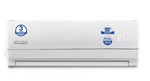 Mitashi MiSAC105v05 1 Ton 5 Star Air Conditioner with 3 years warranty