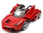 Upto 60% off on remote controlled toys from Flyer's Bay
