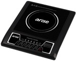 Arise Aura 2000 W Induction Cooktop (Black)