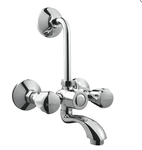 Upto 51% off on Hindware Bath Accessories