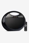 Mitashi ML-3000RX Bluetooth Multimedia Speakers (Black)