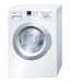 Bosch 6 kg wax16161in fully sdl983278793 1 0344e