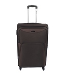 Get Upto 73% off on Safari Travel Luggage