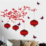Extra 25% off on Home decor range and many Happy Homes offers!