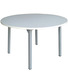 Kids dining table by furniturekraft kids dining table by furniturekraft thn9d9