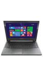 "Lenovo G50-80 (80E502Q6IH) (Core i3 (5th Gen) /4 GB/1 TB/39.62 cm (15.6"")/Windows 10) (Black)"