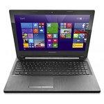 Lenovo G50-80 (80E502Q3IH) Notebook (Core i3 (5th Gen)/4 GB/1 TB/39.62cm (15.6)/DOS/2 GB)