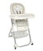 Duo diner high chair benny sdl333787389 2 9b724