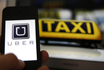 Standard Chartered: Get 20% cashback on uber rides