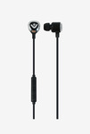 Envent Beatz In Ear Earphone with Mic