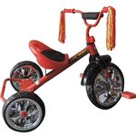Brunte TR07 Tricycle low price