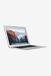 Apple MMGF2HN/A 13.3 Inch Laptop