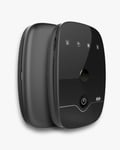 JioFi 4G Portable Wi-Fi Device At Just 1999 And Get PVR Rs.600 Voucher