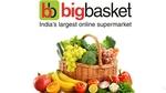 Flat Rs.200 cashback on Min spend of Rs.1200 on BigBasket Using PayZapp