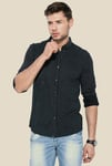 Flat 70% Off on Mens Fashion (Mufti, Weardo, Cottonword & more)
