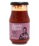 Jamie Oliver's Pasta Sauce (Onion & Rosemary)