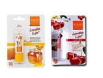 VLCC lip balm Buy 1 get 1 free