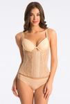 Upto 75% off on top lingerie brands
